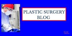Plastic Surgery Blog