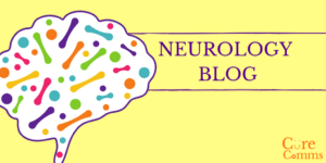 Neurology Blog